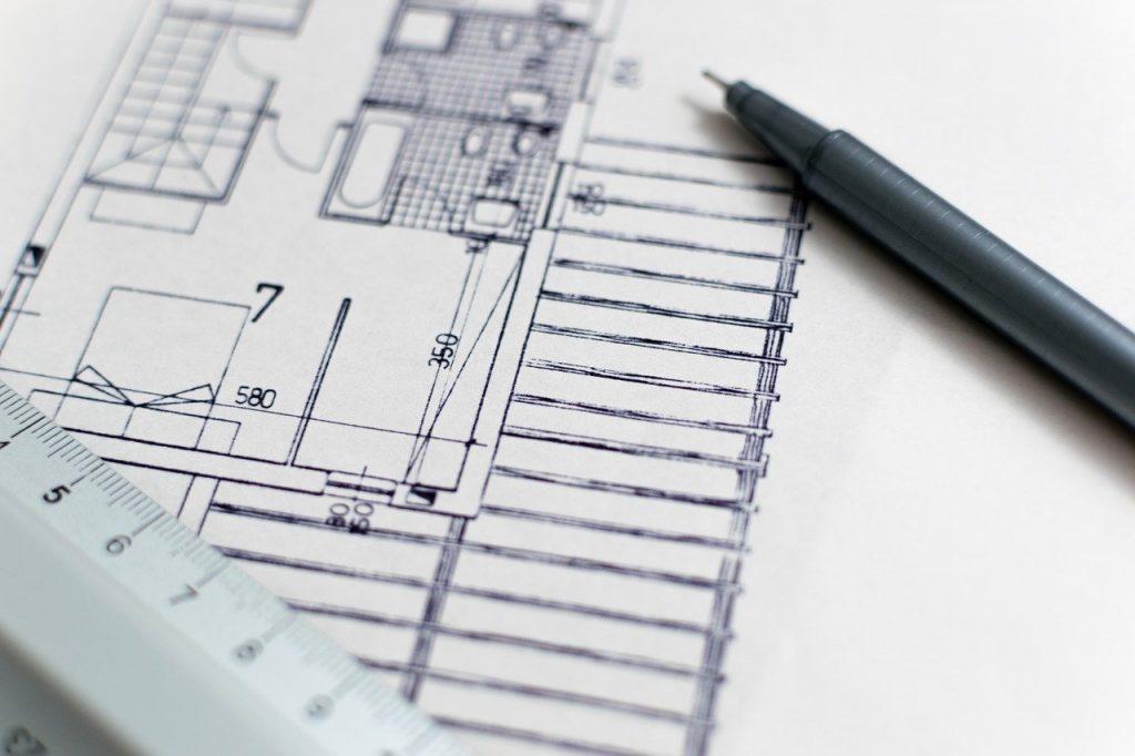 conseguir clientes empresa construcción