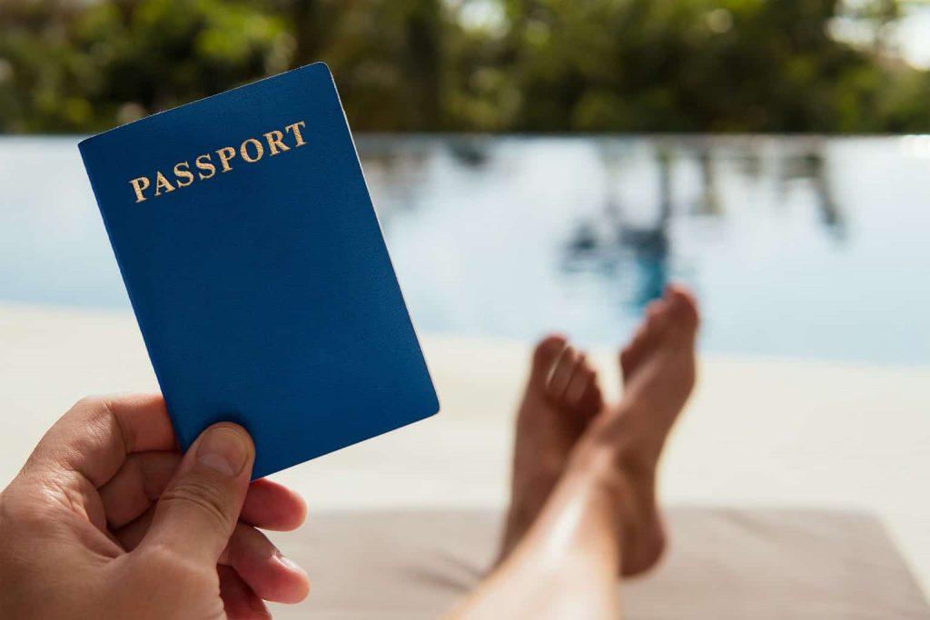 agencias de viajes 2021
