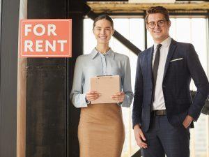 como conseguir clientes para una inmobiliaria