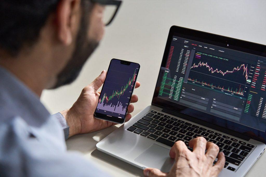 como lograr inversores