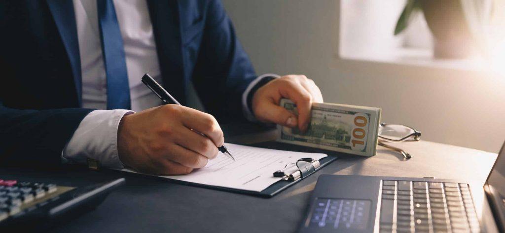 como abrir una empresa contable